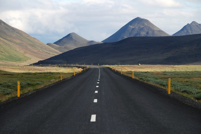 road-mountains-nature-street